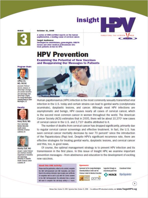 HPV-600x800