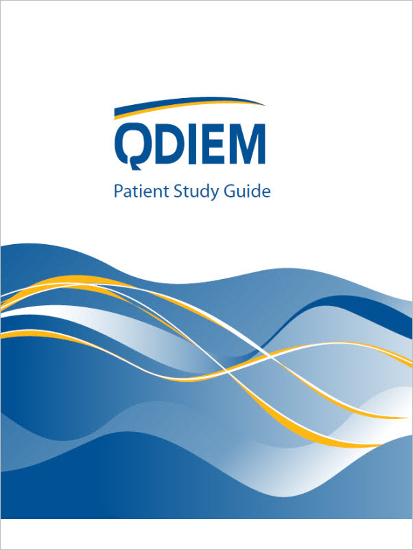 QDIEM-600x800-1